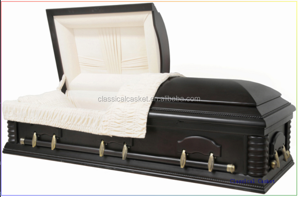 Casket Funeral Wood  Casket Funeral Wood Suppliers and Manufacturers at  Alibaba com. Casket Funeral Wood  Casket Funeral Wood Suppliers and