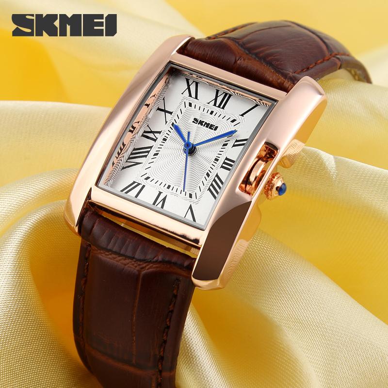 leather strap watch 1085 (13).jpg