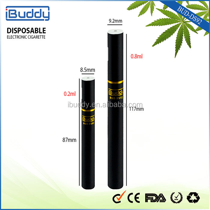 Factory Direct China High Demand Export Products Vaporizer Disposable E-Cigarette Wholesale