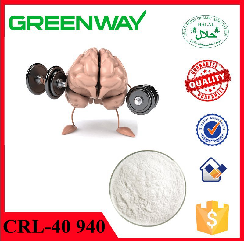Best Price Nootropics 99% CRL-40,940