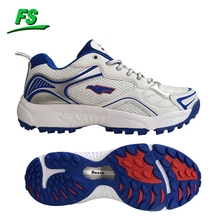 Rubber nails cricket shoes, clear rubber cricket shoes, special cricket shoes