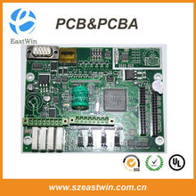 Shenzhen Professional OEM Rigid Flex PCB Manufacturer, Specialized Flexible Rigid Printed Circuit Manufacturer