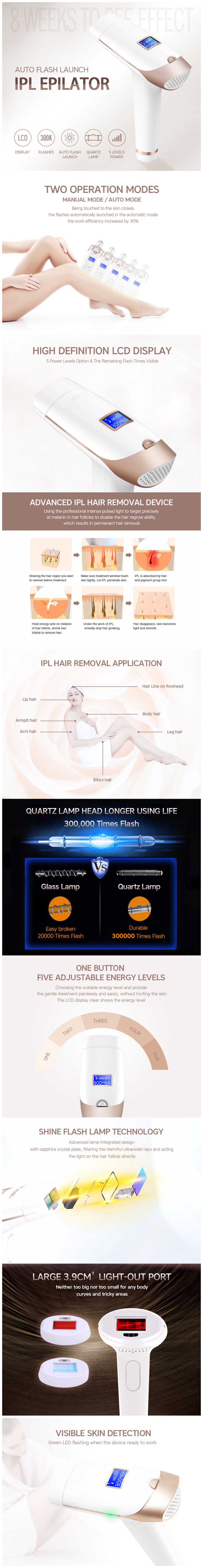 diode laser diodo hair removal machine