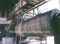 low consumption ball mill for mineral ore