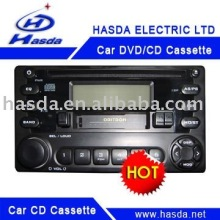 Car Cassette/Car CD/Car dvd