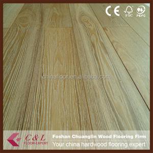 factory engineered hardwood floors