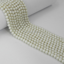 adult seed beads in bulk for sale