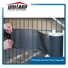 Unitarp cheapchicken wire fence home depot/welded mesh fence