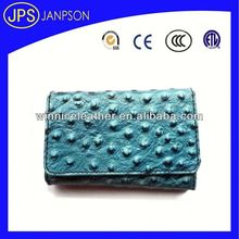 kids wallet green color leather bags women 2013 popular women wallets