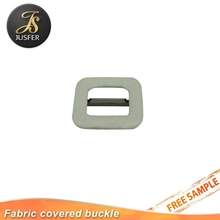 Wholesale belt buckle self cover buckle Italy belt buckle