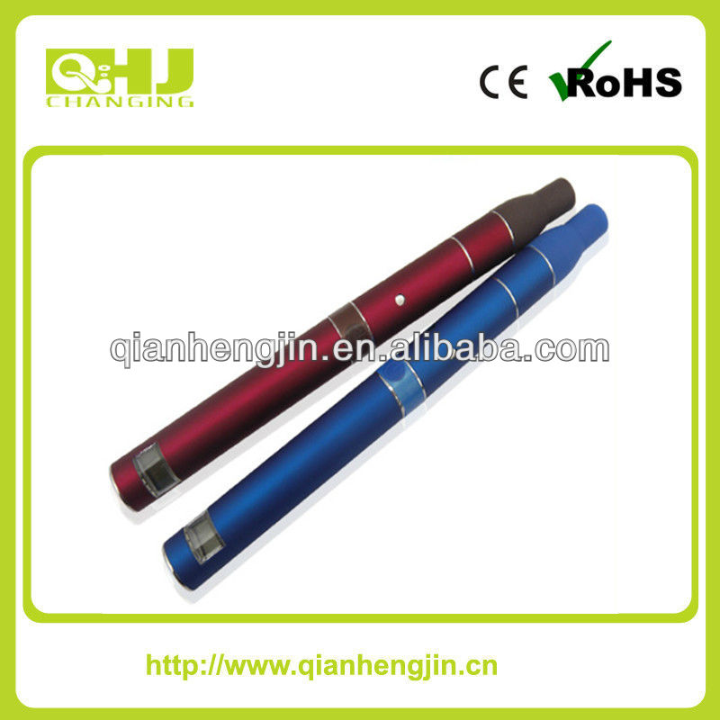 Electronic cigarette dmt,dry herb vaporizer pen dm-t,dm-t dry vaporizer pen most popular in US market