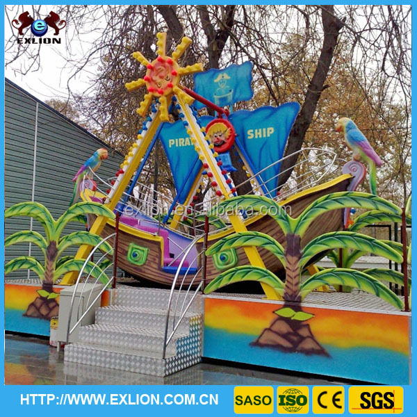 indoor amusement rides sale for kids