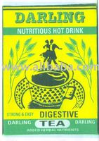 Herbal Digestive Tea(DARLING)