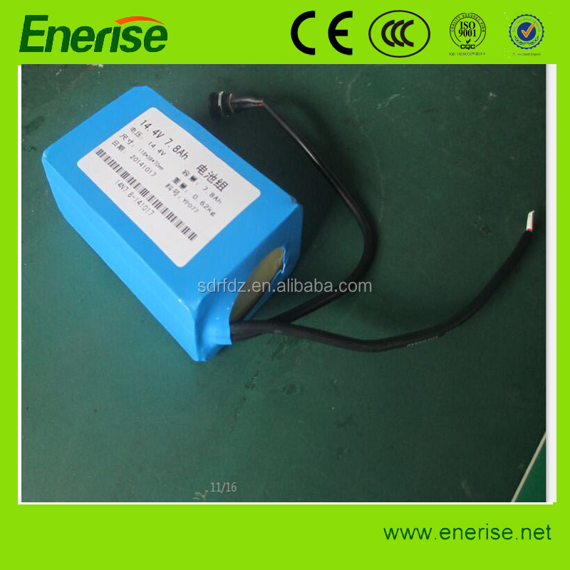 manufacturer lithium battery 12v 15ah/deep cycle lithium battery/Customized super light weight 12v 18ah li-ion battery pack rech