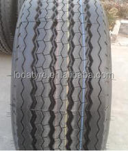 promotion sale good quality tire radial truck tire 385 65 22.5