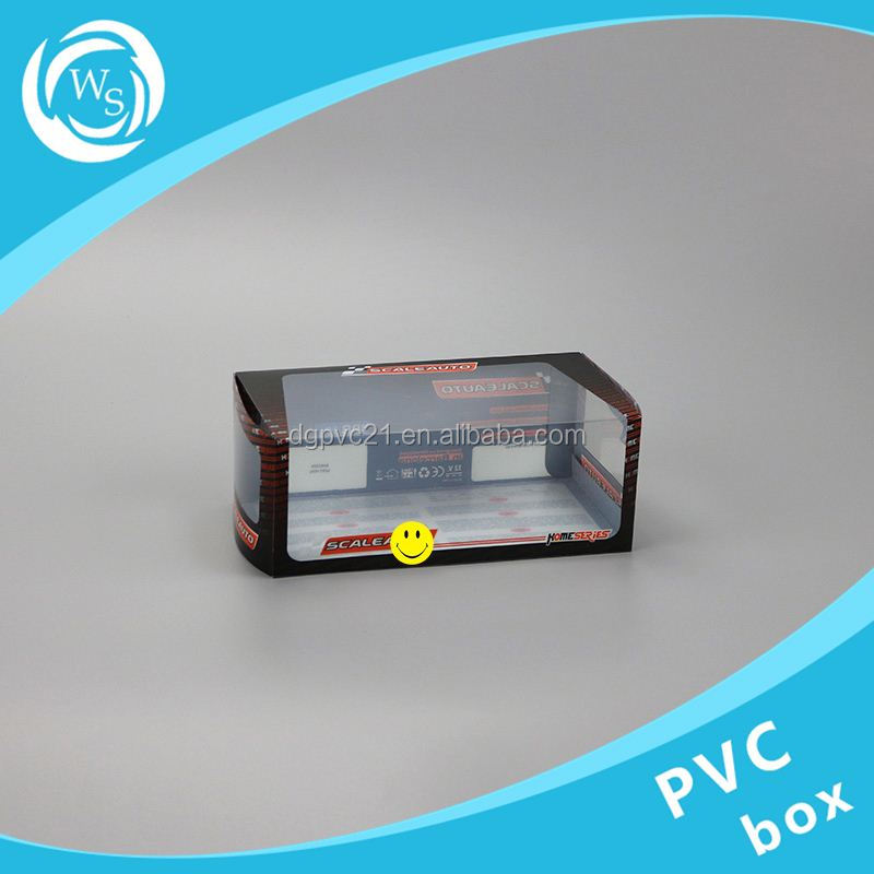 wholesale cheap price plastic cosmetic tray