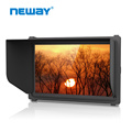 7 inch 1920x1200 Full HD 3G-SDI HDMI DSLR Camera Monitor with waveform for Film Maker
