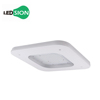 US Stock 150w LED gas station light with high bright