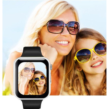 Wrist Smartphone Fit for Samsung Galaxy S4/S5/S6/S7 Edge Note 3/4/5 HTC Nexus Huawei Android Smartphones