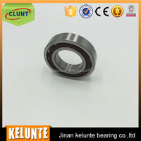 concentric & clutch coefficient of friction steel ball bearing 7306C