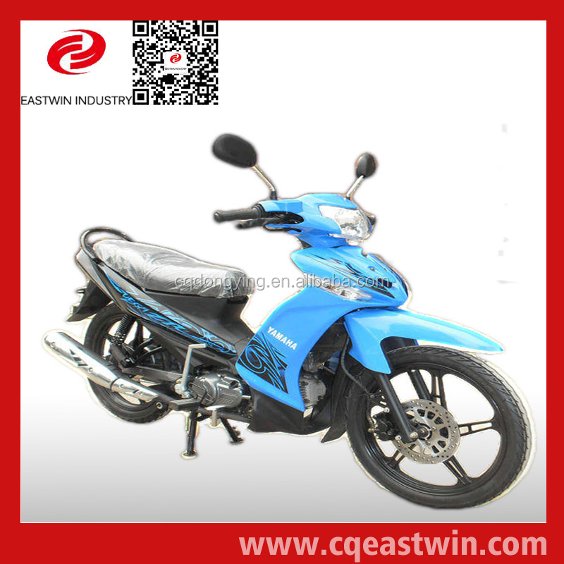 Factory Price C9 Super Brand New street legal motorcycle Cheap 100cc motorcycle for sale