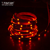 Edgelight flexible led strips lights sell from taobao and alibaba websites
