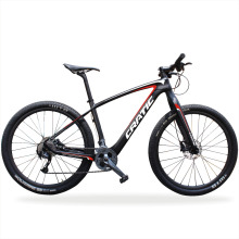 High quality 29er MTB racing bicycle cheap carbon mountain bike for sale