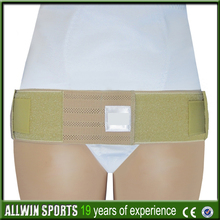 maternity sprcial Healthcare Maternity Belly Band Pregnancy abdomen Support Prenatal pessary