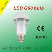 rgb led bulb with remote controler remote phosphor led bulb
