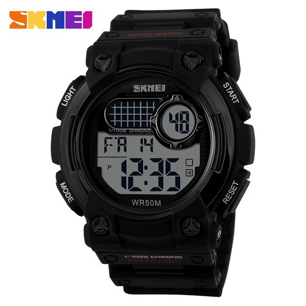 2013-2014 Top Brand High Quality Mens Watches