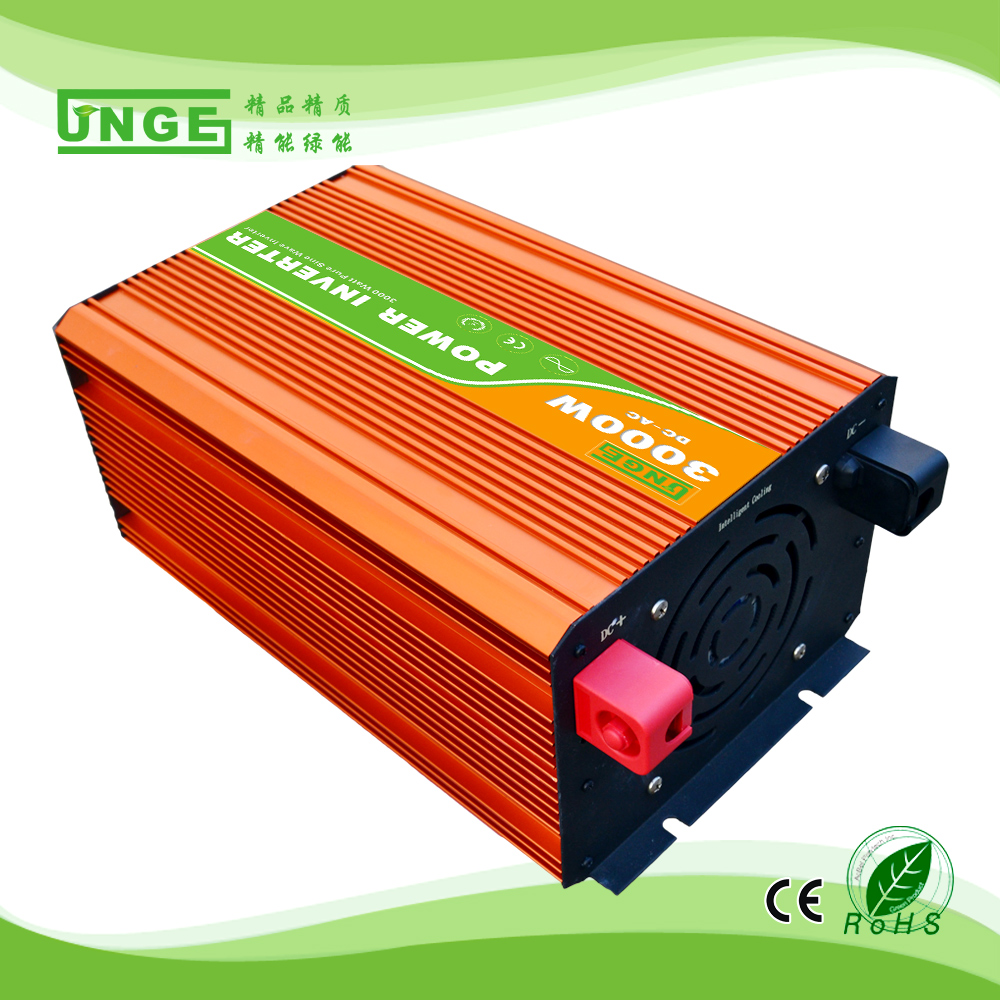 rechargeable 3000w dc to ac power inverter schematic 12v 220v