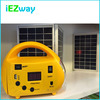 Newest hot power products solar electricity generating system for home