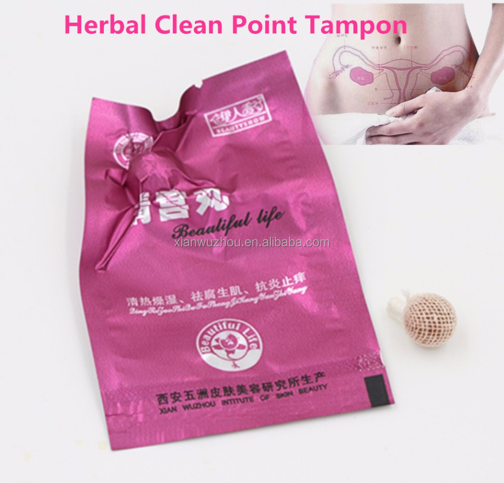 Homeopathic medicine for sex herbal tampon for sexual weakness