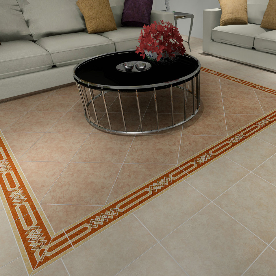 Cheap discontinued floor tile wholesale tiles suppliers alibaba dailygadgetfo Image collections