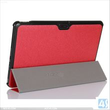 pu leather tablet cases for Dell Venue 11 Pro P-DELVenue11ProSPCA001