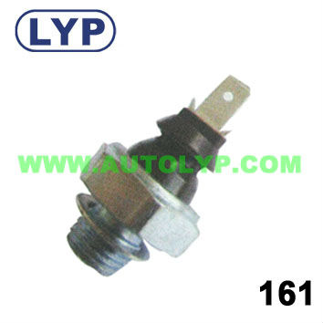 Thermostat Sensor used for Ford
