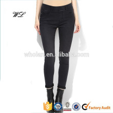Ladies Jeans Top Design XXX USA Sexy Ladies Leggings Sex Photos Women Body Building Clothing Jeans Women