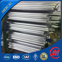 hot dip galvanized pipe freeze proof water pipe
