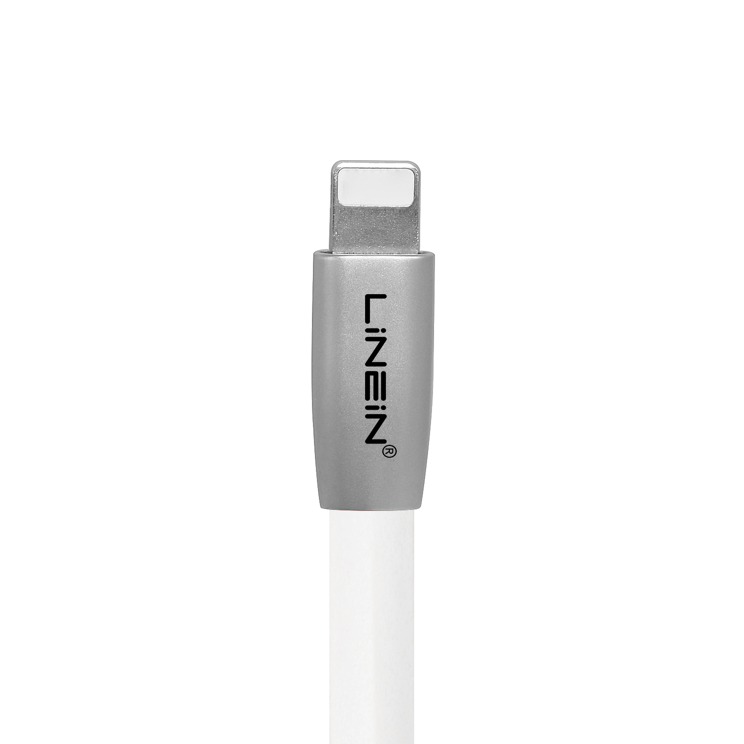 LINEIN cable charger phone data transfer usb charging cable fast  usb cable
