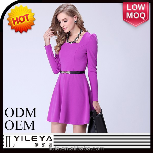 Good quality sexy party gambar most popurlar sexy dress