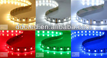 KTV 12V 5050smd ws2812b Light Strip