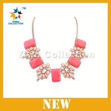 Free Shipping Thousands Styles 1PC MOQ magnetic necklace pendant
