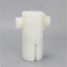 3 8 safety automatic water shut off float valve