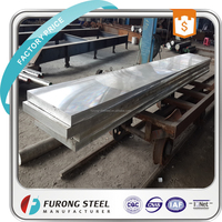skd11 steel sheets price