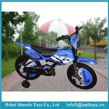 2017 Top quality,New model china factory kids bicycle,Children bike,