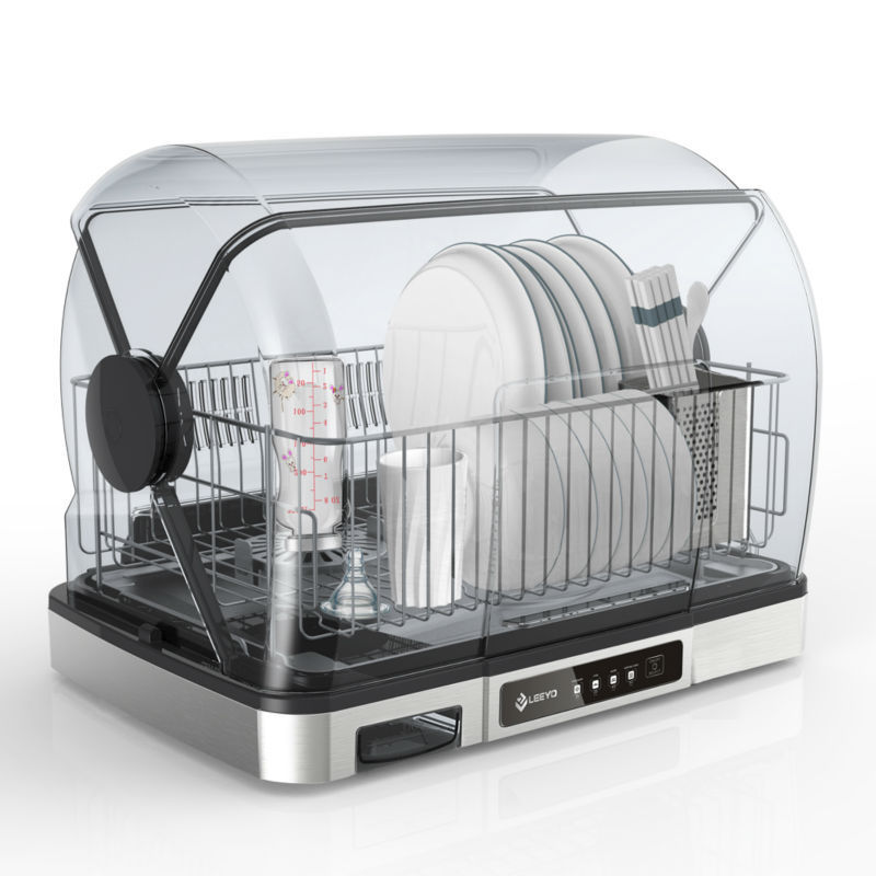 kitchen unique dish rack
