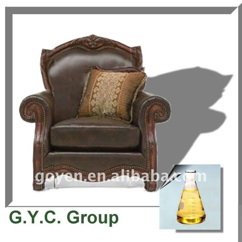 8001-22-7 epoxidized refined soybean oil eso