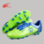 2018 fashion sport futsal indoor soccer shoes men's
