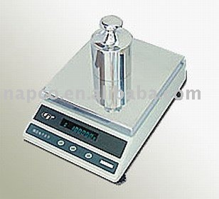 weighing machine (10kg/0.1g)