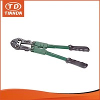 Trade Assured Supplier High Quality Swage Crimping Tool